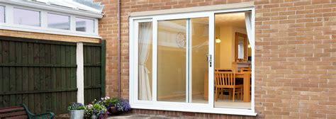 pvc patio door hometech pvc windows doors