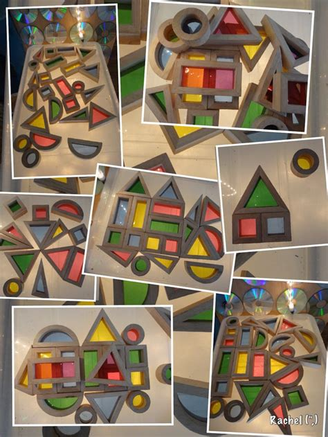 pattern maker eyfs 14 best eyfs science images on pinterest kindergarten