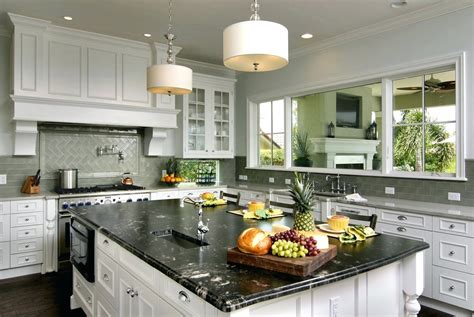 houzz kitchen backsplashes houzz kitchens backsplashes photogiraffe me
