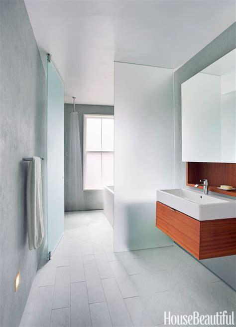 best bathrooms 2014 bathroom design ideas