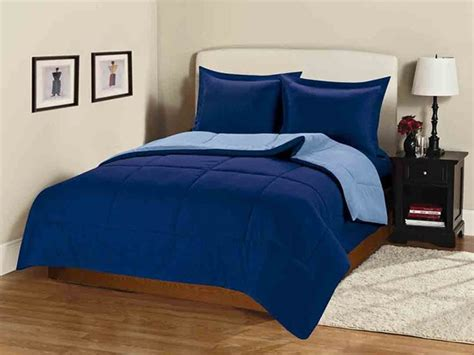Home Design Down Alternative Color King Comforter by Home Design Down Alternative Color King Comforter