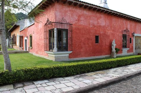 buy house in antigua buy house in antigua 28 images antigua guatemala near central park colonial