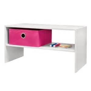 neu home horizontal shelf shopko