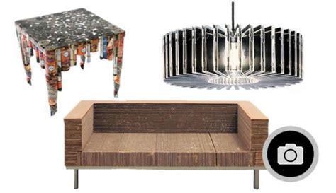como hacer muebles con reciclado apexwallpaperscom muebles con materiales reciclados que te sorprender 225 n