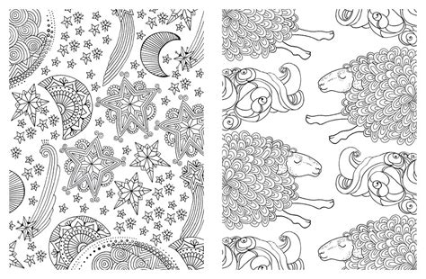 design coloring books posh coloring book soothing designs for