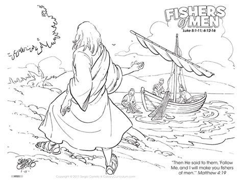 bible colouring pages on pinterest bible coloring pages