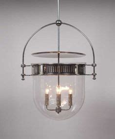 Wyckoff Lighting by 1000 Images About Wyckoff Kitchen Lighting Ideas On