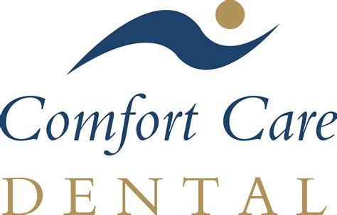 comfort dental insurance recommended businesses that are trusted ethical and