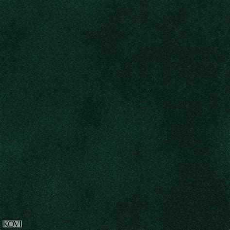emerald green velvet upholstery fabric emerald dark green plain velvet upholstery fabric