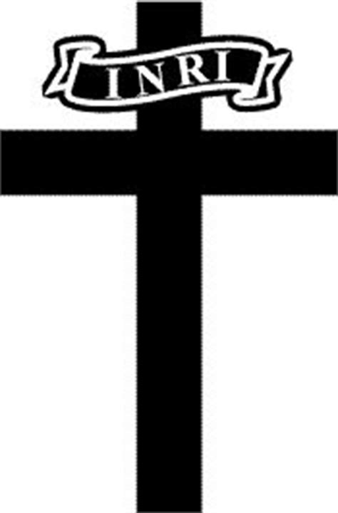 imagenes de cruces latinas cruz latina con proclamaci 243 n