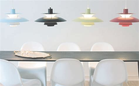 how to choose the right ceiling lighting for your kitchen 35 best collection of oversized led light chandelier