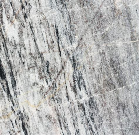 nature of marble marble texture series real marble in detail