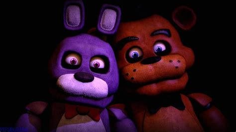 101 best fronnie images on anime fnaf freddy
