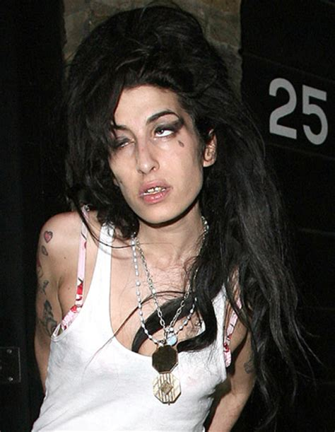 winehouse illuminati winehouse illuminati murder and the 27 club lazer