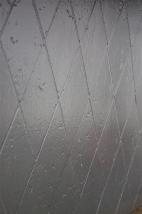 painting kitchen tile backsplash painted kitchen cabinets and tile backsplash a year