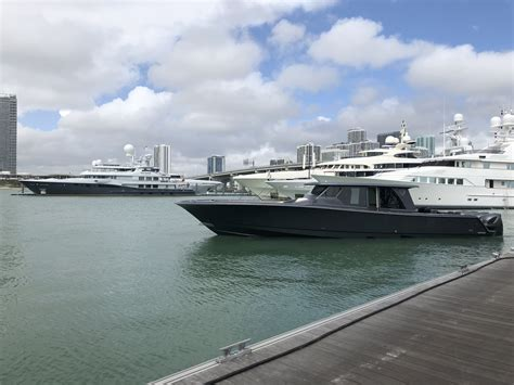 fishing boat yacht tender gulfstream yachts 52 yacht tender yacht tender