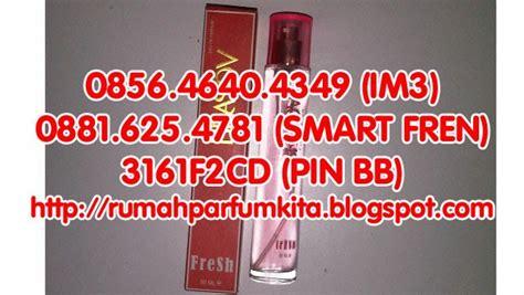 Harga Parfum Merk Brasov distributor parfum brasov di kota malang