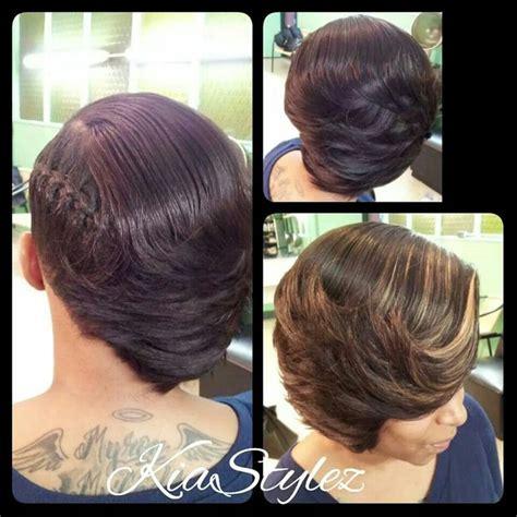 hair by kia stylez 1000 images about kia styles i like on pinterest wig
