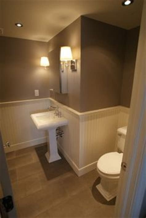 bathroom molding ideas 1000 images about crown molding ideas on pinterest