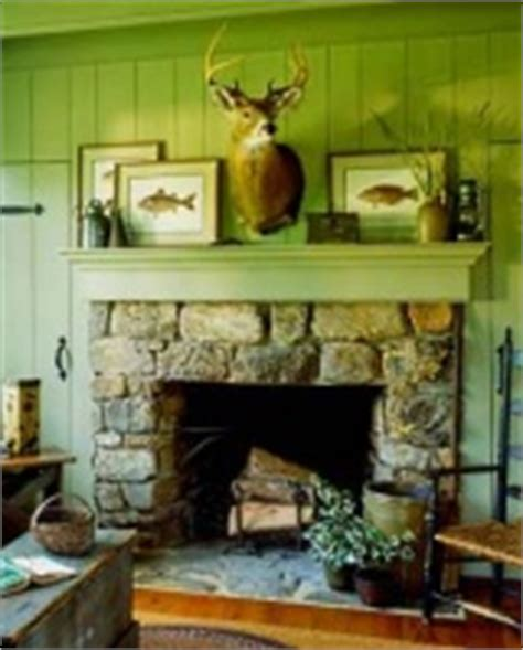 cottage style fireplace mantels the hobbit fireplace a place to settle in with j