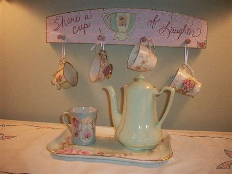 Shabby Chic 836 by 57 Best Cup Saucer Sets Images On Tea Pots