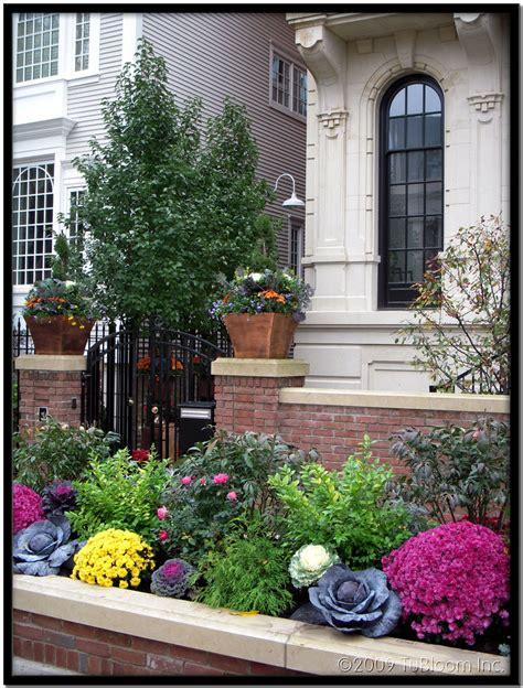 landscape design chicago bloom chicago garden landscape design services