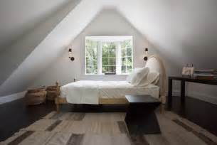 loft ideas for bedrooms loft bedrooms ideas and contemporary interior design