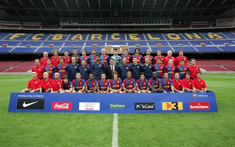barcelona website fc barcelona football teams eu