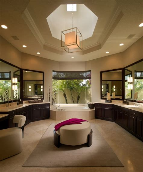 contemporary bathroom rugs amazing contemporary rugs for your luxury bathroom