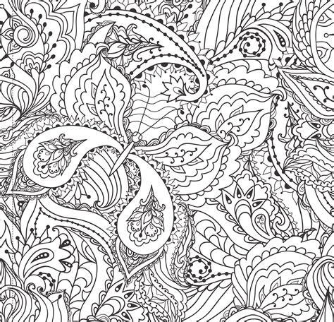 %name Awesome Coloring Books For Adults   Mandala Coloring Pages Advanced Level Printable 24295,   Bestofcoloring.com