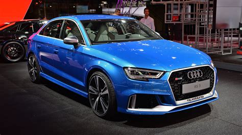 rs3 audi price 2018 audi rs3 price and information united cars united