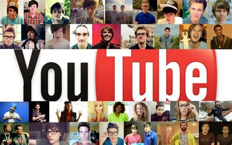 best youtuber youtuber wallpaper search wallpapers