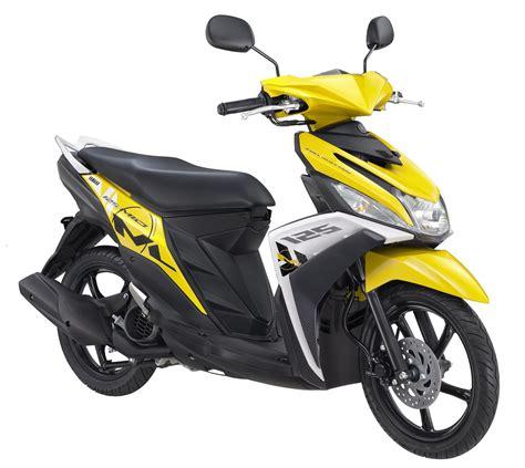 Sparepart Yamaha Mio 2015 daftar produk yamaha di indonesia tahun 2015 warungasep
