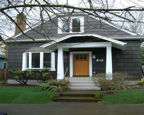 cottage paint colors exterior paint colors for cottages white modern cottage