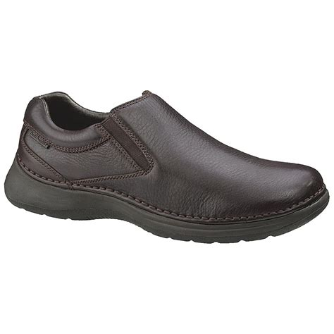 hush puppies mens shoes s hush puppies 174 lunar ii shoes 164476 casual shoes at sportsman s guide