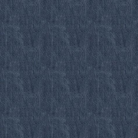 denim color 28 images francieallen denim color palette pin by studio nellcote on paint and