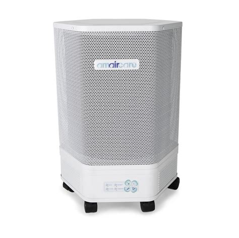 Sharp Air Purifier Mini whole house air purifier canada sharp healthpro plus top