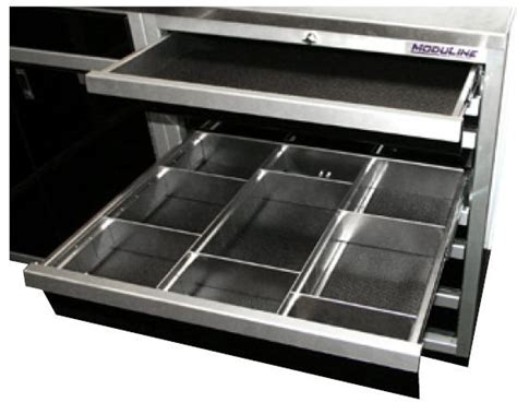 Shelf And Drawer Liners by Moduline Shelf And Drawer Liners