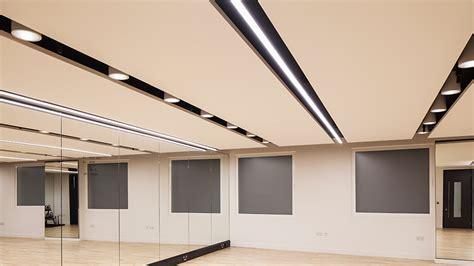 ing bank uk headquarters nulty lighting design consultants