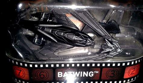 Wheels Batman Batwing Diecast 190 best batman images on diecast wheels
