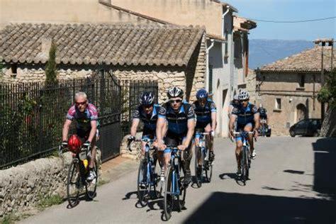 Motorrad Mieten Alcudia by Radsport Mallorca Rennrad Mieten 1000urlaubsideen De