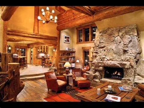 log home interior decorating ideas log home decorating ideas i log home interior decorating