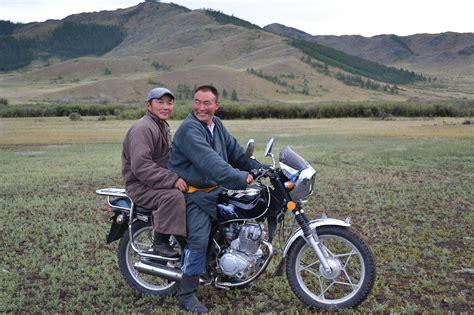 Motorräder Mit Sozius der sozius zwischen spa 223 und frust