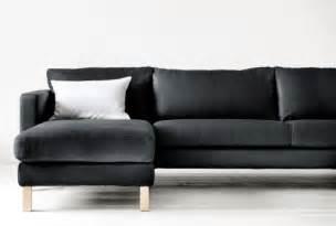 Modular Sofa Ikea Sectional Sofas Modular Contemporary Ikea