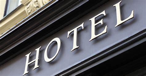 cadenas hoteleras gu 237 a de cadenas hoteleras de todo el mundo