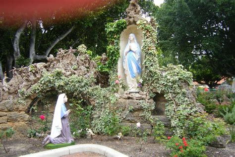 garden grotto designs t8ls