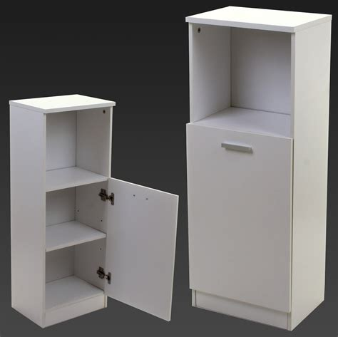bathroom furniture store white bathroom furniture storage cupboard cabinet shelves