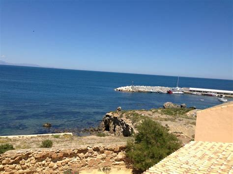 airbnb boats alicante fisherman house on a pirate island houses for rent in