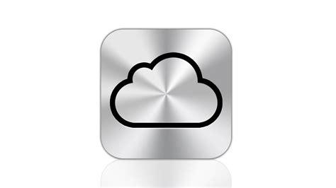 apple icloud doodle introduces icloud integration doodle blog