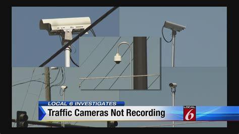 light cameras orlando locations orlando attorney blasts traffic cameras